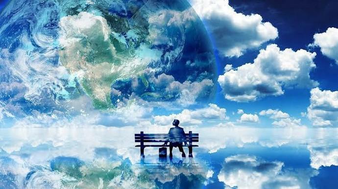 Hayal kurmayı sever misiniz? Kurduğunuz hayalleri gerçekleştirmek için uğraşır mısınız?