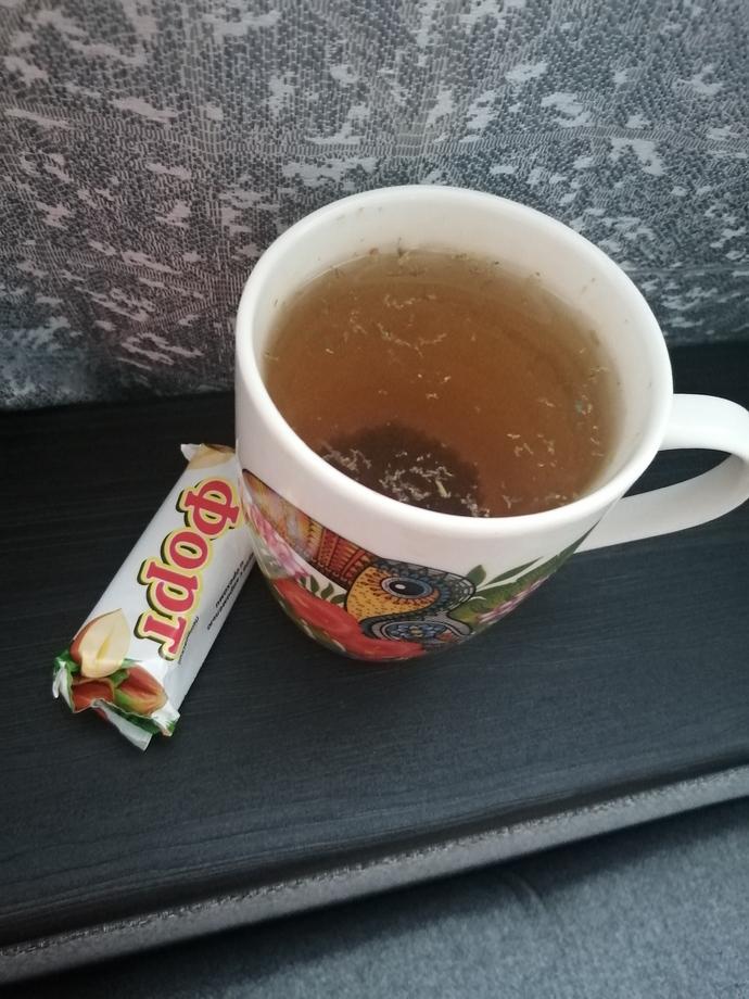 Hangi bitki çayı ağrılarınızı hafifletiyor?