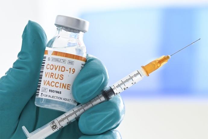 Covid aşınızı oldunuz mu?Olduysanız seçiminiz hangisi?