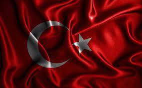 Türk siyasetinde güvenebileceğiniz lider hangisidir?