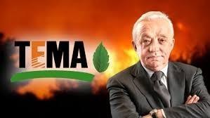 TEMA, Millete küfür eden Cengiz inşaatın yangınlar için bağış kampanyasını reddetti! Tepkiyi nasıl buldunuz?