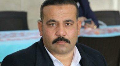Akçakale Belediye Başkanı yardımcısı Navi Çokan CHPlileri asmak şart dedi! Ne diyorsun bu fikre?