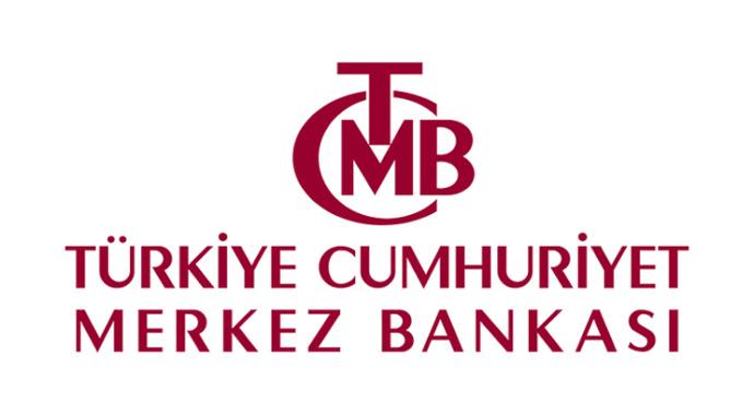 Merkez Bankası Politika Faizini Açıkladı