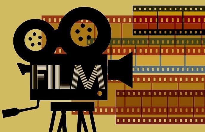 Aksiyon bilim kurgu filmi önerir misiniz, en iyi aksiyon bilim kurgu filmleri hangileri?
