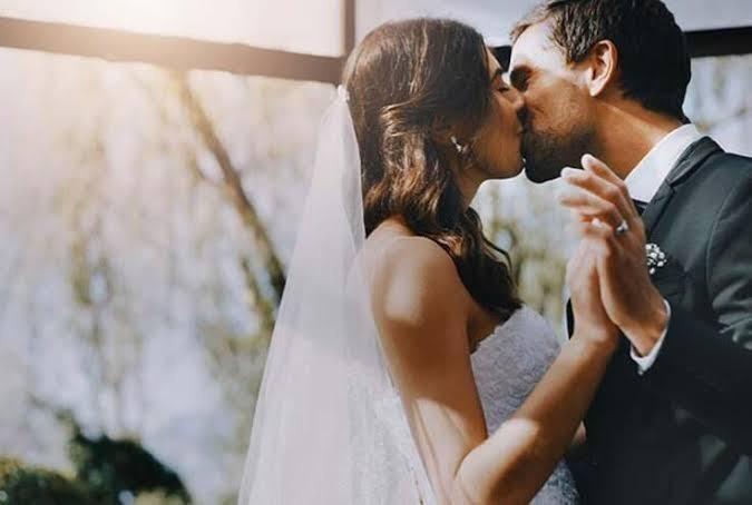 Gelecekteki eşinize vaat ettiğiniz en büyük şey ne?