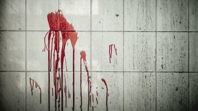 Kadın cinayetleri neden bu kadar yaygın?