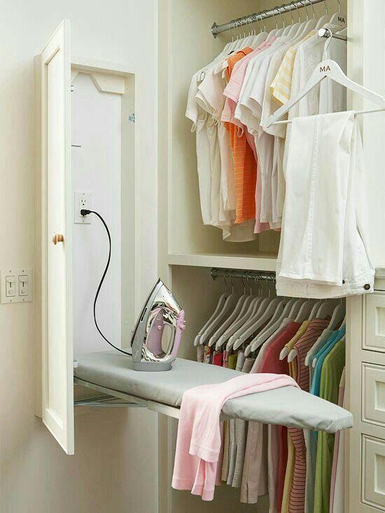 Çamaşırın en zorlu kısmı neresidir?