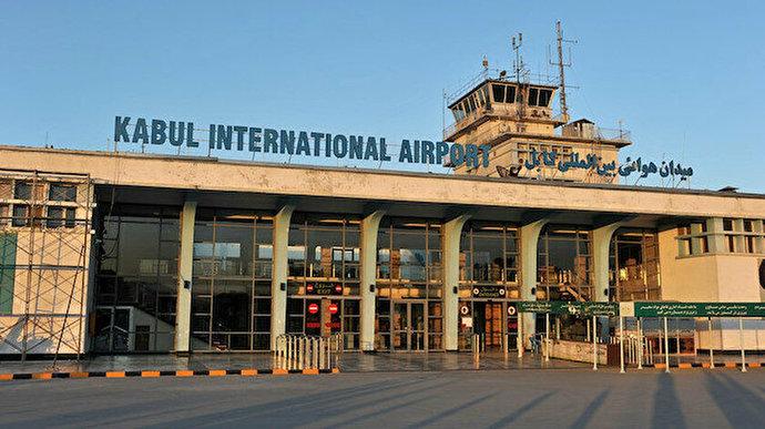 Türkiye Cumhuriyeti neden Kabil havaalanında?