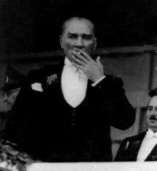 Atatürk İslama karşı mıydı?