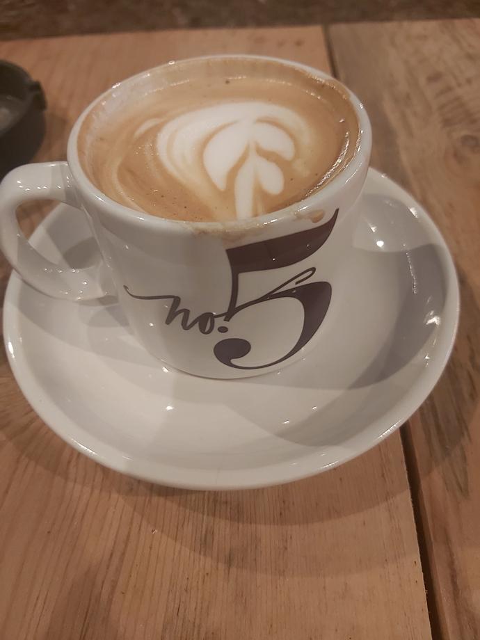 3. nesil kahvecileri tercih ediyor musunuz, hangi kahveleri tercih ediyorsunuz?