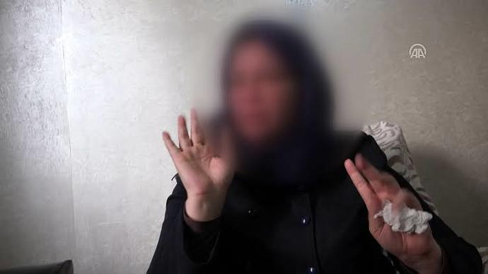 ABD Afganistanda katliam tecavüz işgal ederken susanlar görmeyenler Amerikaya karşı zafer kazanan Talibana neden öfkeli?