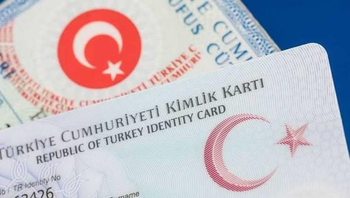 Nüfus ve Vatandaşlık İşleri Genel Müdürlüğü, Türkiyede son yıllarda en fazla kullanılan soyisimleri sıraladı. Sizin soyisminiz listede var mı?