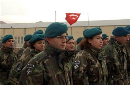 Türk askerinin Afganistandan dönmesi hakkında ne düşünüyorsunuz?