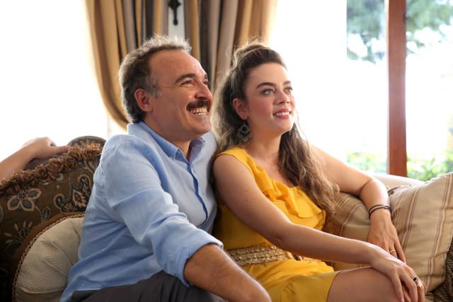 Türk erkekleri parayı bulunca ilk eşini mi değiştirir?