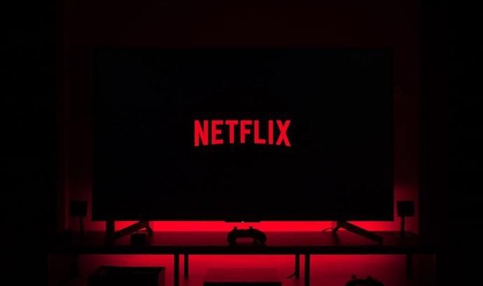 Merhaba Netflix film dizi onerirmisiniz?