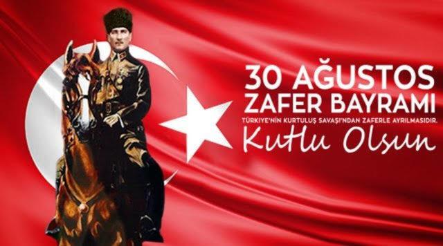 Baş komutanlık yetkisini kendi almadi. Ona bu yetkiyi Türkiye Cumhuriyeti millet meclisi verdi hemde 4 defa. Erdoğana kim verdi?