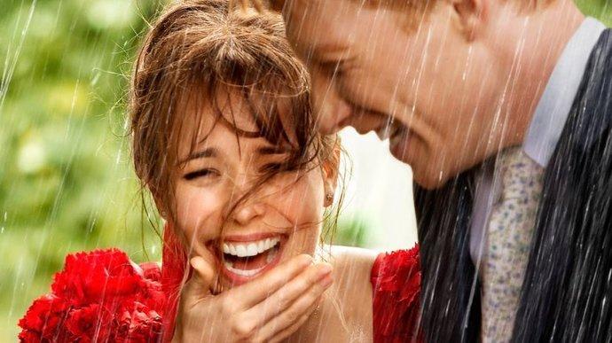 Mutlu olmak için aşık olmak şart mıdır?