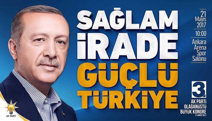 Erdoğan 20 yıldır ülkeyi yönettiği halde sanki ülkeyi muhalefet yönetiyor gibi nasıl muhalefet yapabiliyor?
