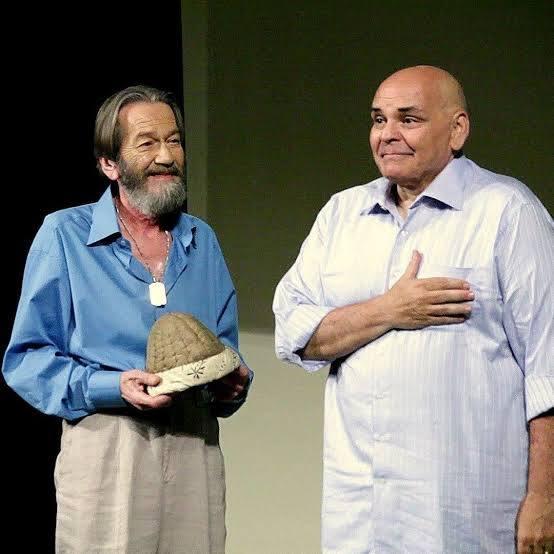 Türk Tiyatrosunun usta ismi Ferhan Şensoy Hayatını kaybetti. Bütün ustalar gidiyor tek tek. Ne düşünüyorsunuz?