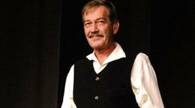 70 yaşındaki ünlü tiyatrocu Ferhan Şensoy hayatını kaybetti sever miydiniz kendisini?