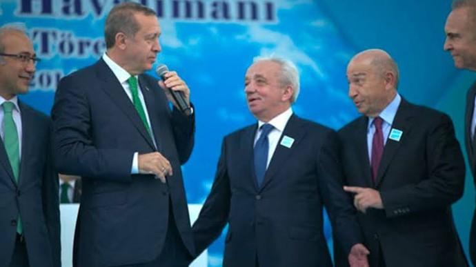 AKPli 26 elektrik şirketinin devletten aldığı elektriği vatandaşa 5 katına sattığı öğrenildi! Dünyada böyle örnek var mıdır?