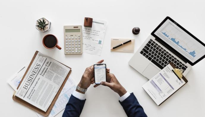 2019 düşük puanlı bölümler-işletme