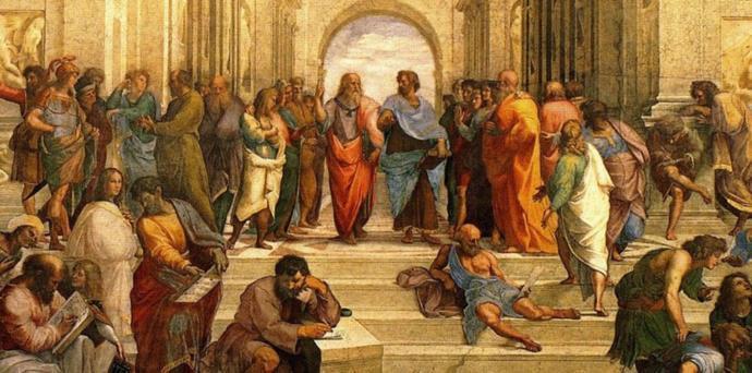 2019 düşük puanlı bölümler-felsefe