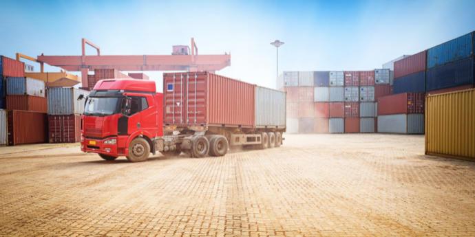 2019 düşük puanlı bölümler-Uluslararası Lojistik ve Taşımacılık
