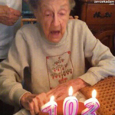 Bugün, fatih terimin doğum günü, ne söylemek istersiniz?