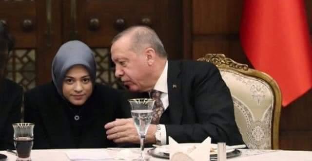 Türkiyenin başörtü karşıtlığını aştığını düşünüyor musunuz?