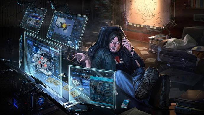 Aklınızın köşesinden hiç çıkmayan oyun hile kodu nedir?
