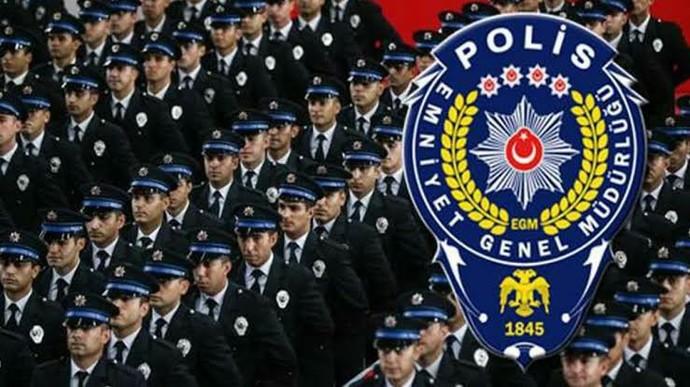 Hadi bana burcunuzu söyleyin size polis olsaydınız hangi birimde yer alırdınız söyleyeyim?
