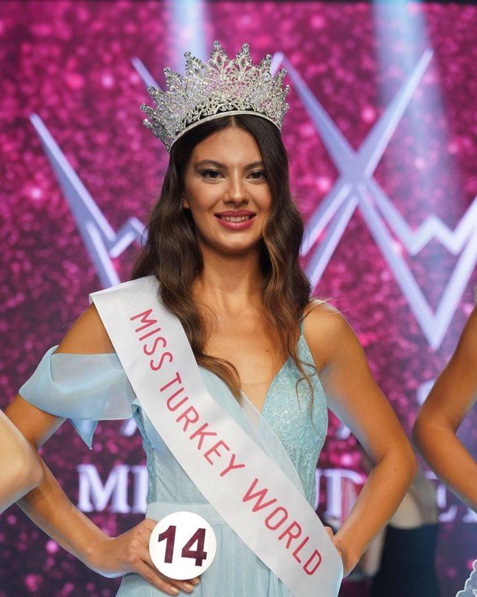 Miss Turkey 2021 Kazananları Türkiyeyi Başarı ile Temsil Edebilirler mi?