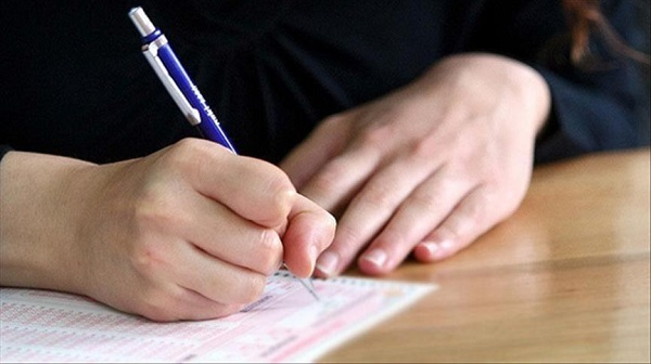 Üniversite de E- Kaydımızdan sonra Gitmessek ve Ders Seçimi Yapmazsak Pasif Kalır mı?