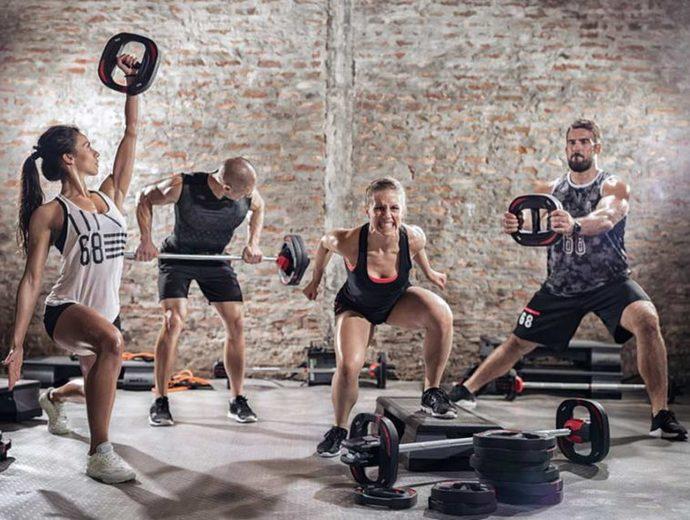 Spordan sonra oluşan kas yorgunluğunuzu geçirmek için çözümünüz nedir?