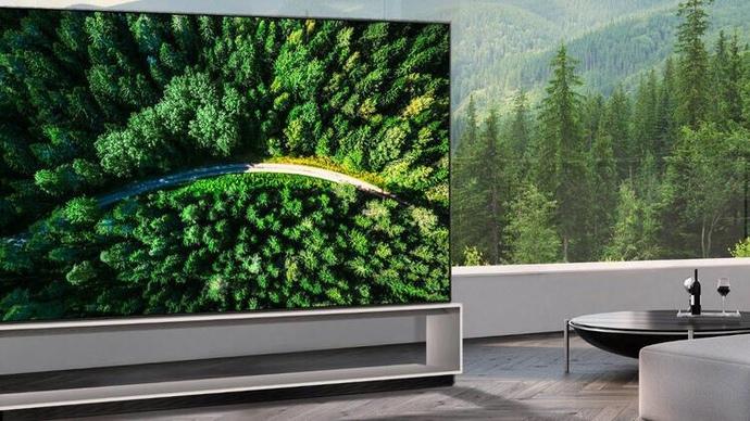 Kullandığınız led televizyonlarınızdan memnun musunuz, en iyi led televizyon hangisi?