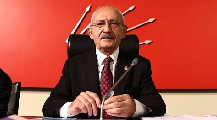 Sizce Kemal Kılıçdaroğlu CHPyi iyi bir yere mi getirdi? Yoksa Mustafa Kemal Atatürkün ilkelerine ihanet mi etti?