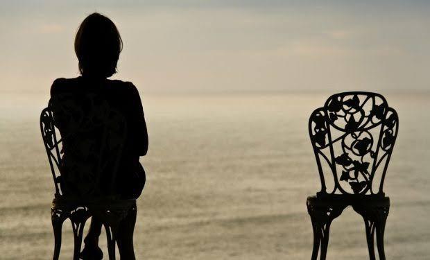 Platonik aşk hikayesi?