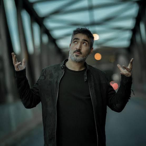 Türkçe rap in yaşayan efsanesi Sagopa Kajmer in en çok hangi sözünü seviyorsunuz?