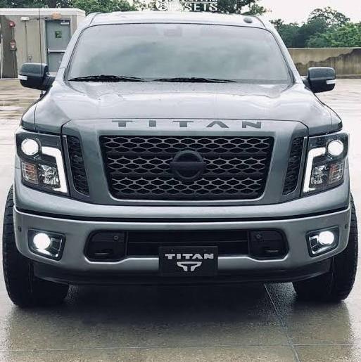 Nissan mı Toyota mı ?