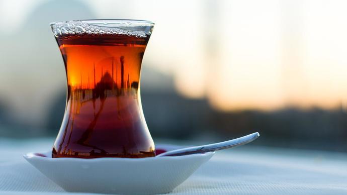 Havalar soğudu, senin favori sıcak içeceğin hangisi?