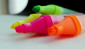 Giysiden, kumaştan keçeli kalem lekesi nasıl çıkar?