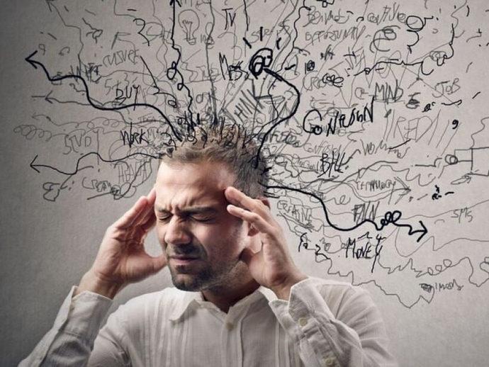 Bütün yaşadıklarını sıfırlamak için hafıza kaybı yaşamak ister miydin?