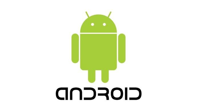 Telefonda Android mi, İos mu tercih edersiniz?