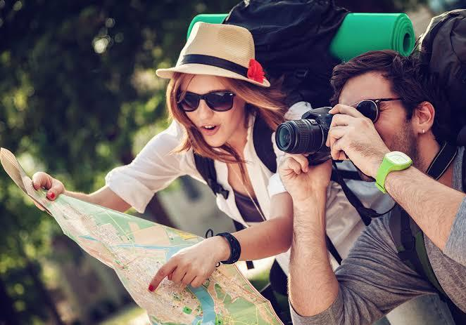 Yurtdışına 2 haftalık bir gezi planladım. Valizimde olması gereken şeyler neler?