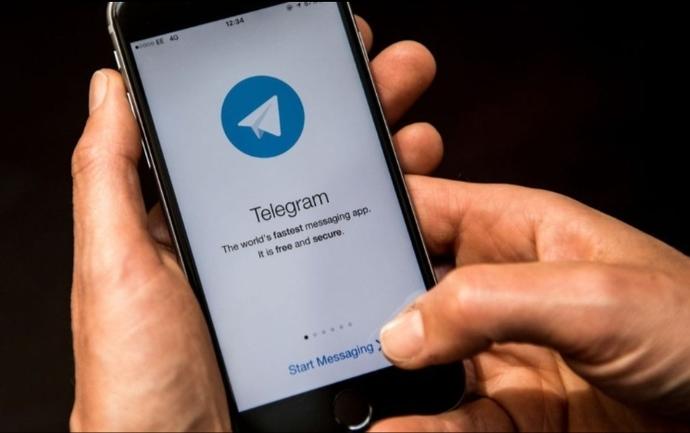 Telegram nasıl bir uygulama?