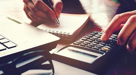 Bir aile asgari ücretle geçinebilmesi için nasıl bir hesap planı yapmalı?
