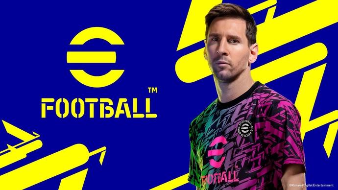 Fifa vs Pes siz hangisini tercih ediyorsunuz?