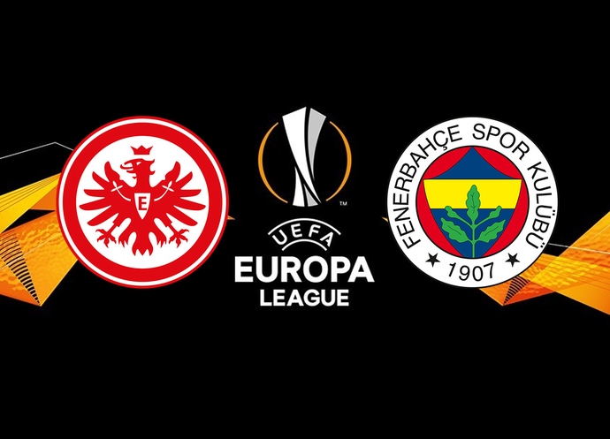 Frankfurt - Fenerbahçe Avrupa Ligi maçını kim kazanır?