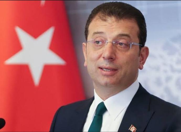 Sizce Tayyip Erdoğanın seçimlerde, karşısında görmek istemediği aday kimdir?
